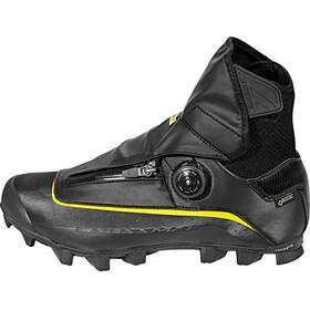 Mavic Crossmax SL Pro Thermo - Zapatillas Hombre - negro
